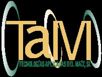 T.A.M. S.L. (Airpopcorn)