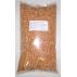 Maiz Saborizado 2.5Kg (Box20)