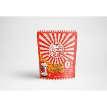 Flavored Corn (2.5kg)