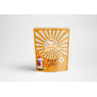 Maiz Saborizado 0.5Kg (Corn Poppets)