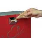 Fast Popcorn